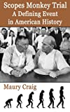 Scopes Monkey Trial: A Defining Event in American History