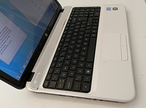 Hp g6 3gen core i5 3230m laptop intel ivybridge 8gb ram 500gb hdd dvd rw hdmi usb 30 hd cam wifi windows 7