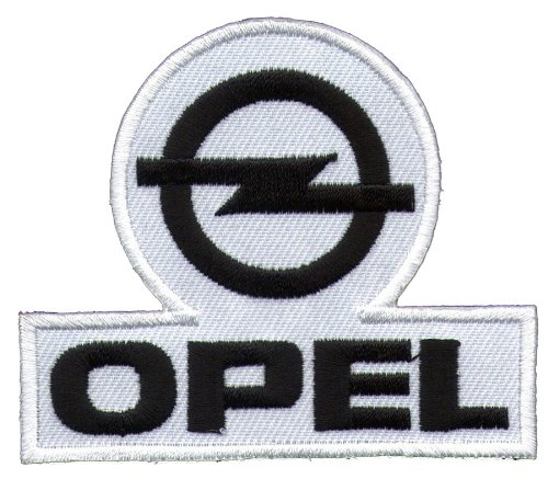logo-aufnaher-iron-on-patch-opel-
