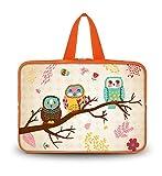Cute Owls 11.6