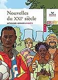 echange, troc Hélène Maggiori-Kalnin - Nouvelles du XXIe siècle