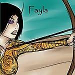 Fayla | Ron Washburn