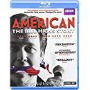 American: The Bill Hicks Story (Blu-ray)