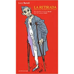 La Retirada - Joseph Bartoli, Laurence Garcia & Georges Bartoli