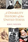 A Disability History of the United St...