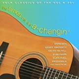 Various Artists The Times They Are a-Changin'