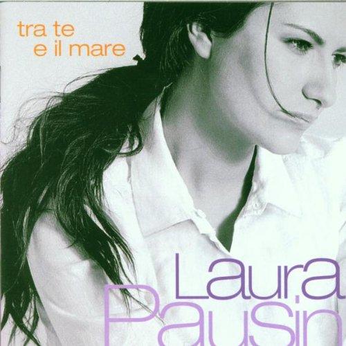 Laura Pausini - Siamo noi Lyrics - Zortam Music