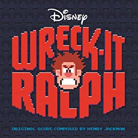 owl city from the album wreck it ralph october 30 2012 format mp3 100