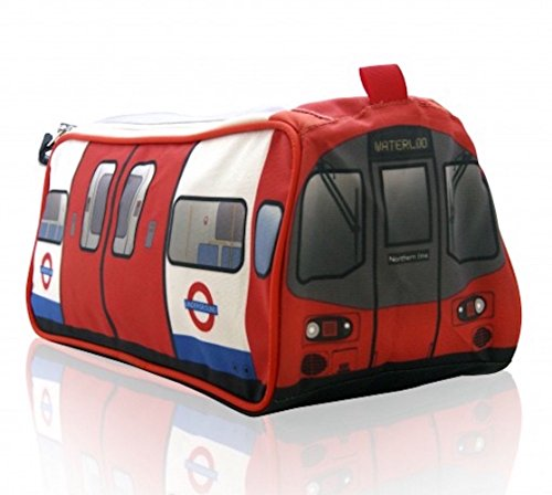 london-underground-tube-train-toiletry-wash-bag