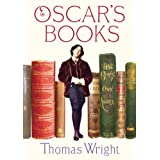 Oscar's Booksby Thomas Wright