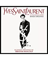 Yves Saint Laurent (Bof)