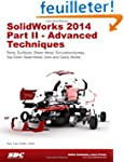 Solidworks 2014 - Advanced Techniques...
