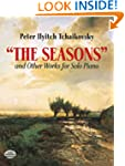 The Seasons and Other Works for Solo...