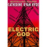 Electric God