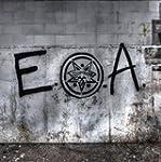 E.O.A.