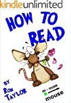 How to Read: Reading Help for Childre...