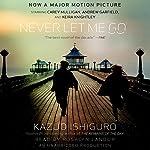 Never Let Me Go | Kazuo Ishiguro