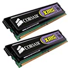 Corsair 4GB 800MHz Kit TWIN 2X XMS2-
