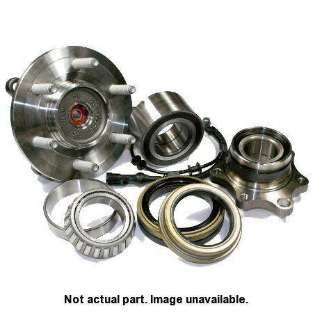 skf-6622-metrica-rod-guarnizioni-per-grasso-con-cuscinetto