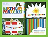 Eric-Carle-Birthday-Party-Kit-All-You-Need-for-the-Best-Birthday-Bash
