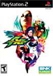 King Of Fighters Xi - PlayStation 2