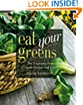 Eat Your Greens: The Surprising Power...