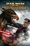 Star Wars: The Old Republic Volume 3 - The Lost Suns (Star Wars: The Old Republic (Quality Paper))