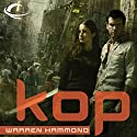 KOP Audiobook by Warren Hammond Narrated by Marc Vietor