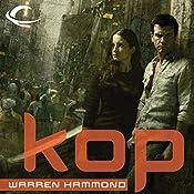 KOP | Warren Hammond