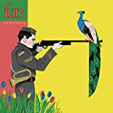 Aim and Ignite [Vinyl LP]