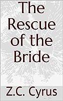 The Rescue of the Bride