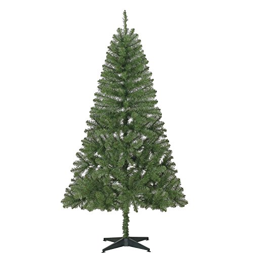 DecoPatch-Albero-di-Natale-sintetico-180-cm