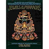 Jewels of the Pharaohs: Egyptian Jewelry of the Dynastic Period