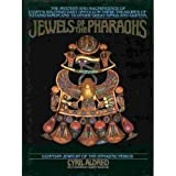 Jewels of the Pharaohs: Egyptian Jewelry of the Dynastic Period (0345276221) by Cyril Aldred