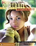 Digital Portrait Photography: Art, Bu...