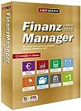 Lexware FinanzManager 2016 Deluxe