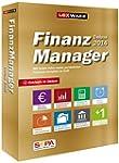 Lexware FinanzManager 2016 Deluxe (Mi...