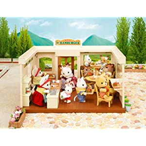 Mi-66-hamburger-shop-Sylvanian-Families-Contact-Misemori-4KJBERA