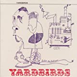 The Yardbirds-40th Anniversary