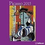 Picasso 2015 EU