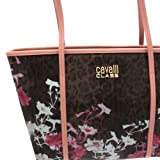GENUINE ROBERTO CAVALLI Bag LARA FLOWERS Female - C41PWCCB0012050