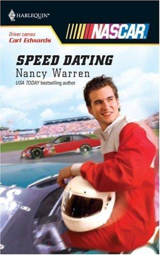 speed dating narre warren