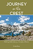 Journey on the Crest