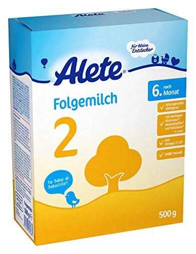 Alete-2-Folgemilch-500g-2