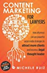 Content Marketing for Lawyers: How At...