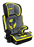 WB-KidsEmbrace-Belt-Positioning-High-Back-Booster-Car-Seat-transitions-to-Backless-Booster-Batman