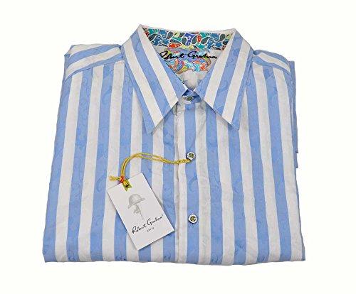 robert-graham-rivoli-blue-stripe-long-sleeve-3xl-shirt