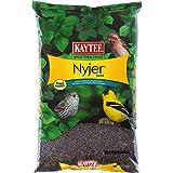 Kaytee Nyjer Seed, 8-Pound