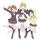 アニメ「あいうら」BD特典に田村ゆかりが歌うキャラソンCD