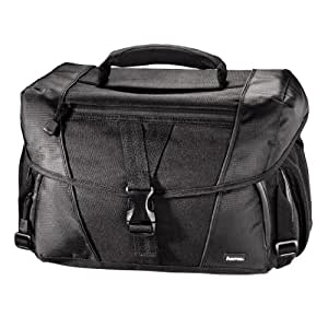 Hama Rexton 170 Bag for Camera - Black